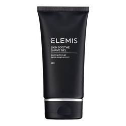 Elemis Time for Men Skin Soothe Shave Gel, 150ml/5 fl oz