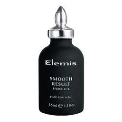 Elemis Time for Men Smooth Result Shave Oil, 30ml/1 fl oz