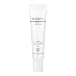 Janssen Cosmetics Tinted Corrective Balm, 15ml/0.5 fl oz