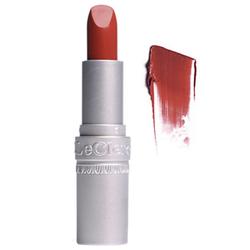 T LeClerc Transparent Lipstick 05 - Taffetas, 3g/0.1 oz