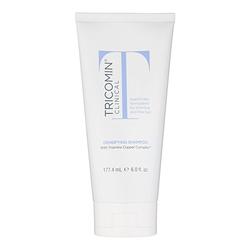 Neova Tricomin Densifying Shampoo, 177.4ml/6 fl oz