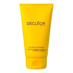 Decleor Refreshing Toning Gel, 150ml/5.1 fl oz