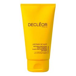 Decleor Stretch Mark Restructuring Gel-Cream, 150ml/5.1 fl oz