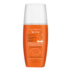 Avene Ultra-Light Hydrating Sunscreen Lotion SPF 50+ Face, 50ml/1.7 fl oz