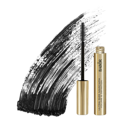 Babor Ultra Size Mascara - Black, 8ml/0.3 fl oz