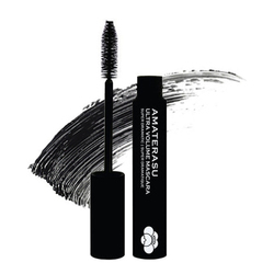 Amaterasu - Geisha Ink Ultra Volume Mascara - Black, 8ml/0.3 fl oz