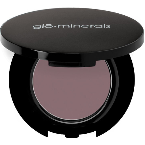 gloMinerals Eye Shadow - Dove, 1.4g/0.05 oz