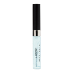 La Biosthetique Care & Fix Lash Conditioner, 5ml/0.2 fl oz