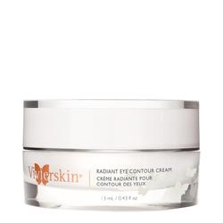 VivierSkin Firming/Radiant Eye Contour Cream, 13ml/0.43 fl oz