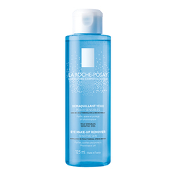 La Roche Posay Physiological Eye Make-up Remover, 125ml/4.2 fl oz