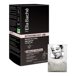 Ella Bache Magistral Herbalmix - Skin Beauty | 20 Bags, 1 set