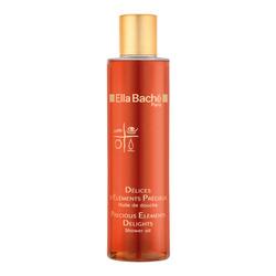 Ella Bache Body Precious Elements Delight Shower Oil, 200ml/6.7 fl oz