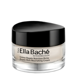 Ella Bache Royale Rich Nourishing Cream, 50ml/1.7 fl oz