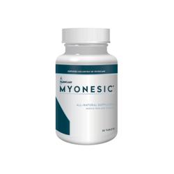 Blaine Labs Myonesic Muscle Relaxant 30 Tablets