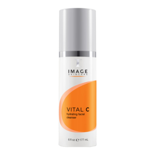 Vital C Hydrating Facial Cleanser 47