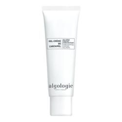 Algologie Hydro-Matifying Purifying Cream-Gel, 50ml/1.7 fl oz