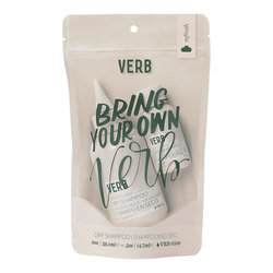 Verb BYOV Dry Shampoo (Set), 2 pieces