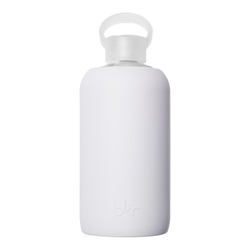 bkr Water Bottle - Boo | Big (1L), 1 pieces