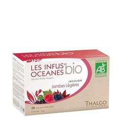 Thalgo Organic Infus
