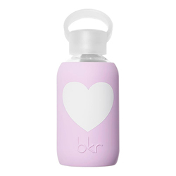 Water Bottle - Juliet Heart | Teeny (250ML)