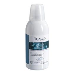 Thalgo Activ Draining, 500ml/16.9 fl oz