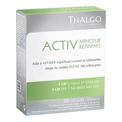Thalgo Activ Refining, 30 capsules