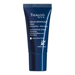 Thalgo Men Anti-Fatigue Serum For Eyes, 15ml/0.5 fl oz