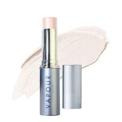 Vapour Organic Beauty Halo Illuminator - Moonlight, 6.8g/0.2 oz