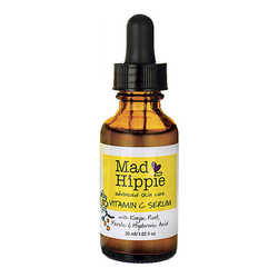 Mad Hippie Vitamin C Serum, 30ml/1 fl oz