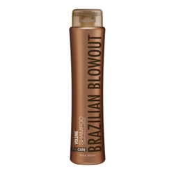 Brazilian Blowout Volume Shampoo, 350ml/12 fl oz