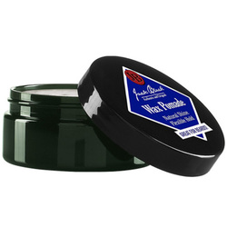 Jack Black Wax Pomade, 77g/2.7 oz
