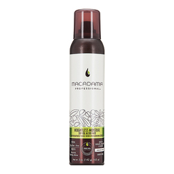Macadamia Weightless Moisture Dry Oil Micro Mist, 142ml/5 fl oz