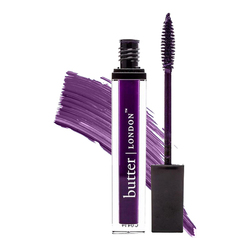 butter LONDON Wink Mascara - Cor Blimey, 9.5ml/0.3 fl oz