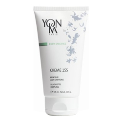 Yonka Cream 155, 125ml/4.2 fl oz