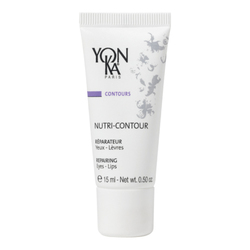 Yonka Nutri-Contour Eye and Lip, 15ml/0.50 fl oz