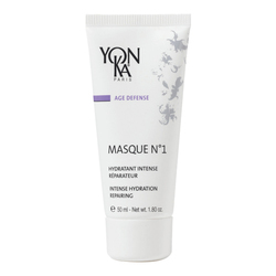 Yonka Mask No.1, 50ml/1.7 fl oz