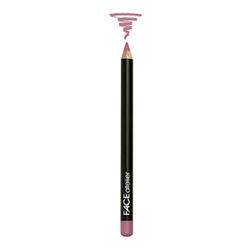 FACE atelier Lip Pencil - Cameo, 1.1g/0.04 oz