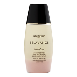 La Biosthetique ManiCare, 100ml/3.4 fl oz