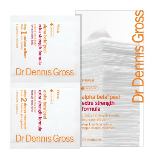 Extra Strength Alpha Beta Peel  Dr Dennis Gross
