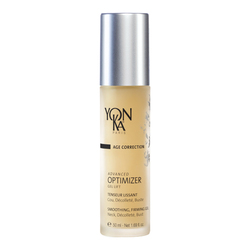 Yonka Advanced Optimizer Gel Lift, 50ml/1.7 fl oz