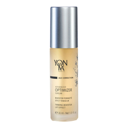 Yonka Advanced Optimizer Serum, 30ml/1 fl oz