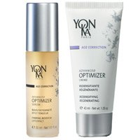 Yonka Advanced Optimizer Duo - 2 Pieces
