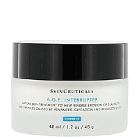 SkinCeuticals A.G.E. Interrupter, 50 ml/1.7 oz