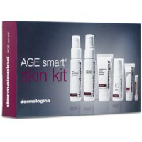 Dermalogica AGE Smart Starter Kit, 6 Pieces