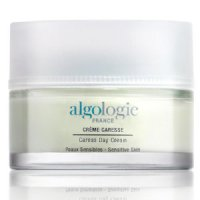 Algologie Sensitive Skin Caress Day Cream, 50ml/1.7 fl oz