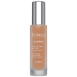 Thalgo Anti-Ageing Foundation - Amber, 30ml/1 fl oz
