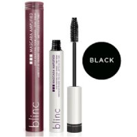 Blinc Amplified Volumizing Mascara - Black, 1 pieces