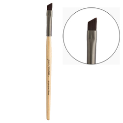 jane iredale Angle Liner/Brow Brush, 1 pieces