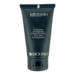 Bioline JATOMAN Energizing Anti-aging Cream, 50ml/1.7 fl oz