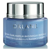 Orlane Anti-fatigue Absolute Radiance Cream, 50ml/1.7 fl oz